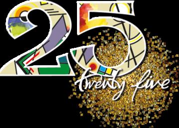 25-logo
