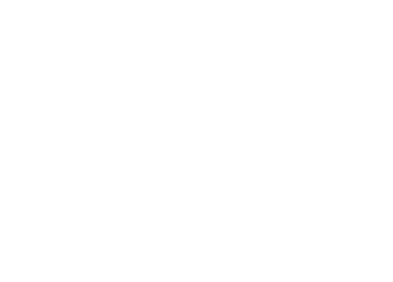 art-on-the-wrist-logo