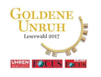 AS.R02-1-goldene-unruh-2017-logo-1024x781
