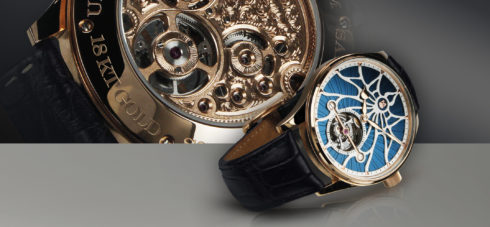 Tourbillon Tomorrow lifestyle_2